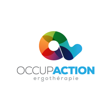 Occupaction ergothérapie